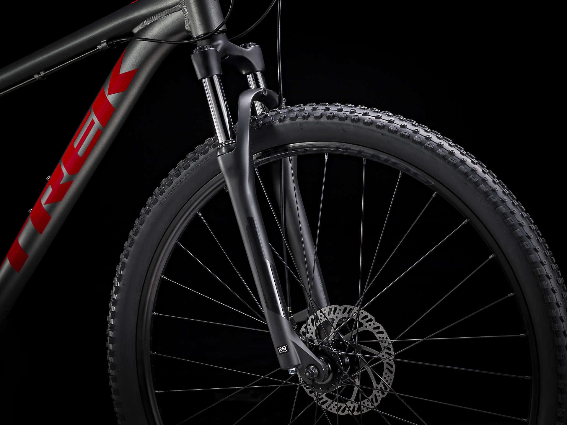 Bicicleta Trek  Marlin 4 2020 Tamanho 15,5