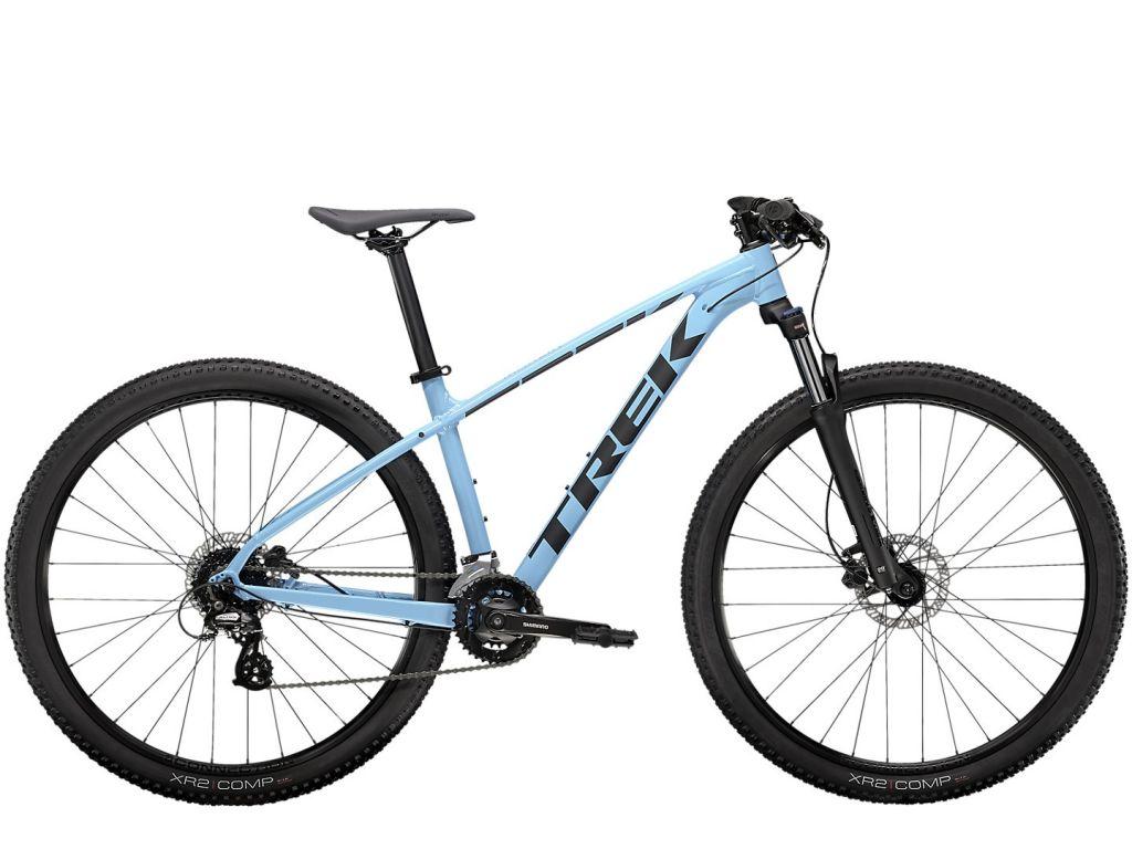Bicicleta Trek Marlin 5 TAM.XL