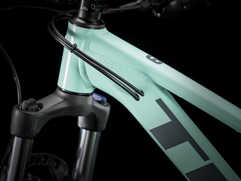 Bicicleta Trek Marlin 6 2020 Feminina Aro 29