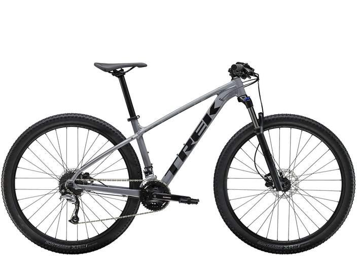 Bicicleta Trek Marlin 7 19,5