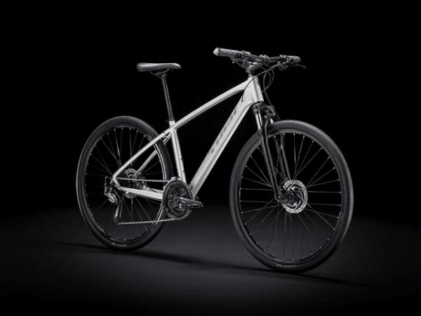 Bicicleta Trek Urbana Dual Sport 3 2020 M