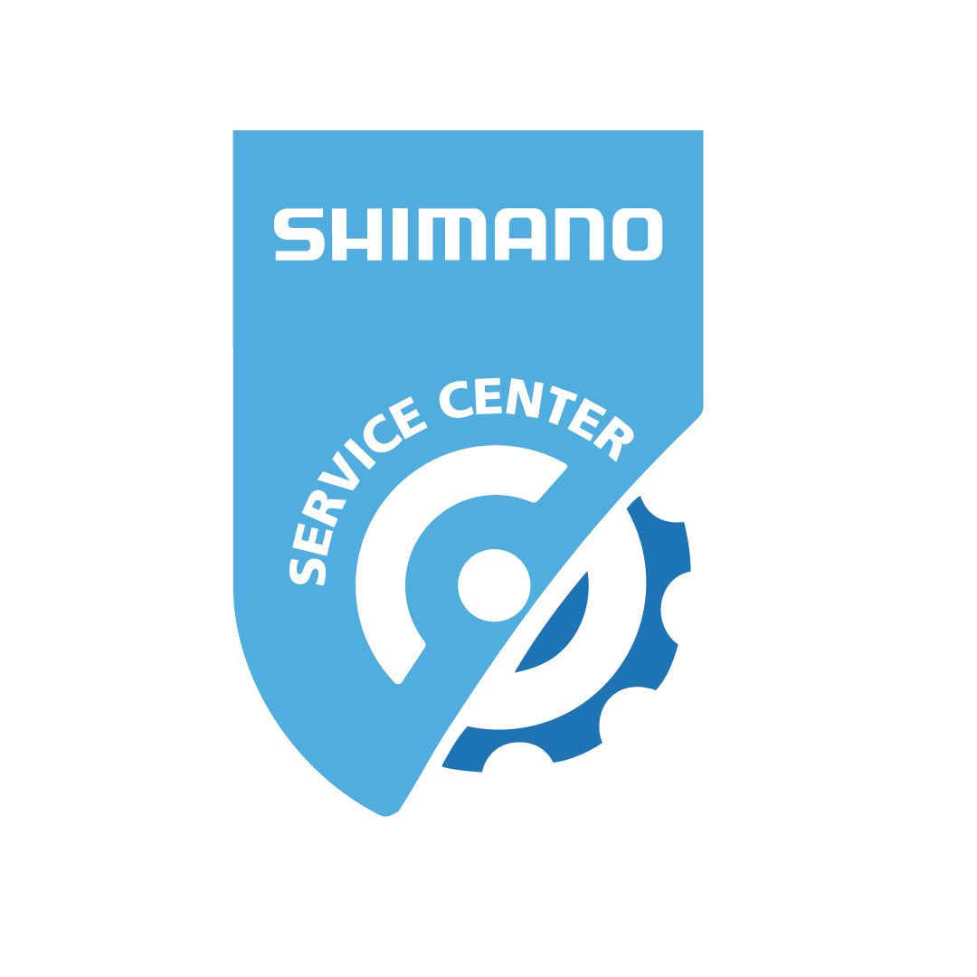 Bike Fitting Shimano