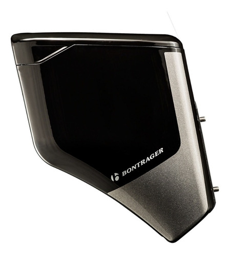 Bolsa Bontrager Speed Conceptdrafr Box II