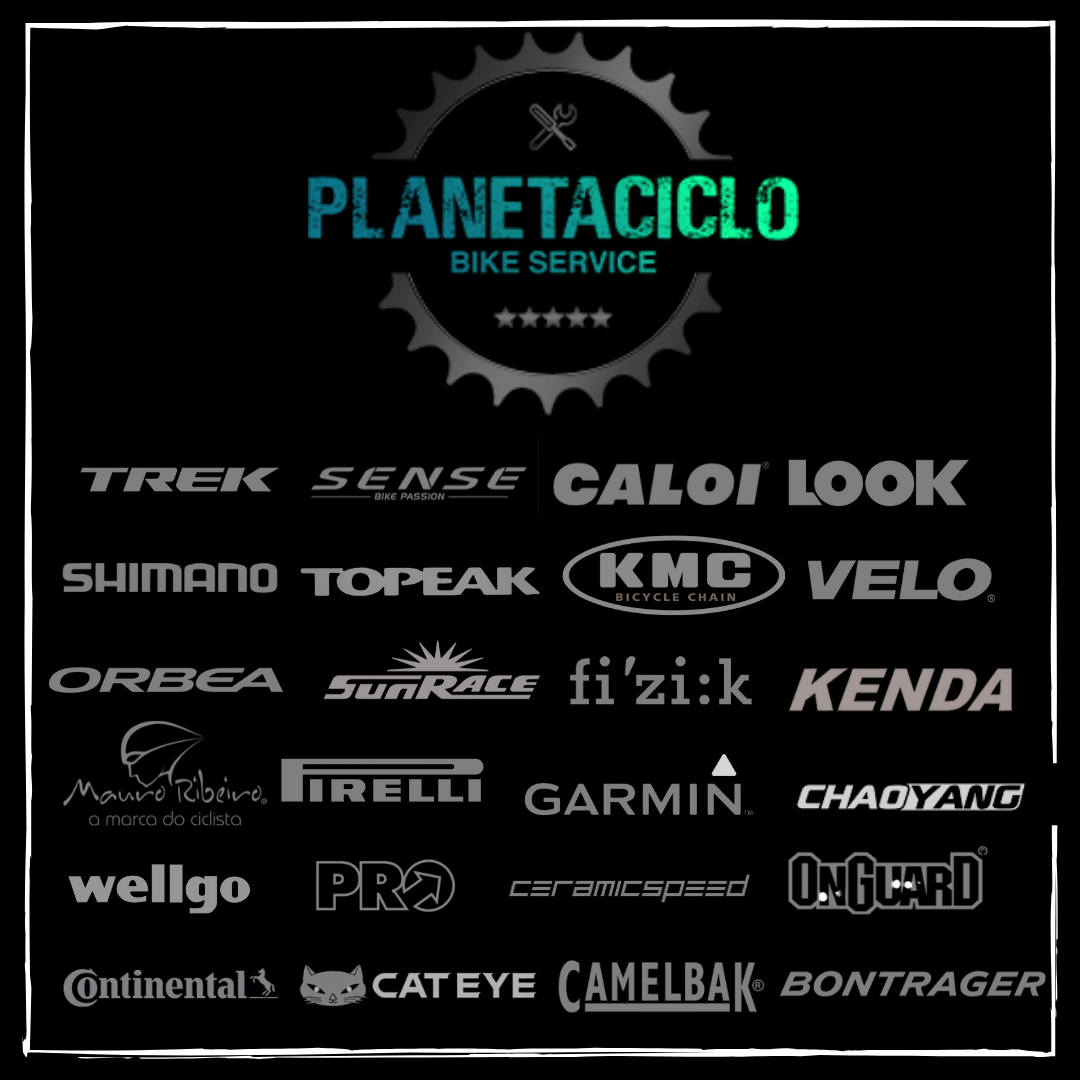 Bretelle Ciclismo Mauro Ribeiro Light Tour 2.0 + Brinde