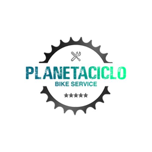 Calça Para Ciclismo Masc Mauro Ribeiro Preta
