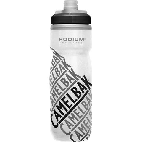 Camelbak Podium Chill Insulated Bottle 620ml Edição Race