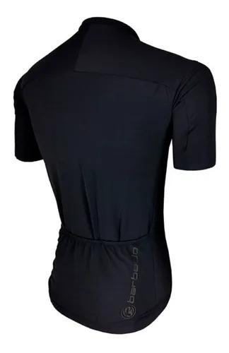 Camisa Barbedo Modelo Vanguard Trabzon Masc