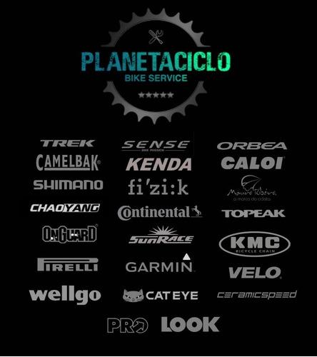 Camisa Ciclismo Supreme Mallorca (Mescla) Masc 2020