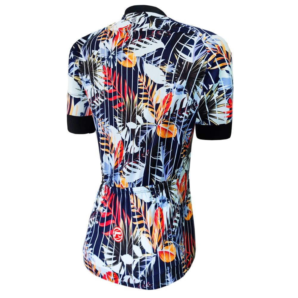 Camisa Feminina Trombetas