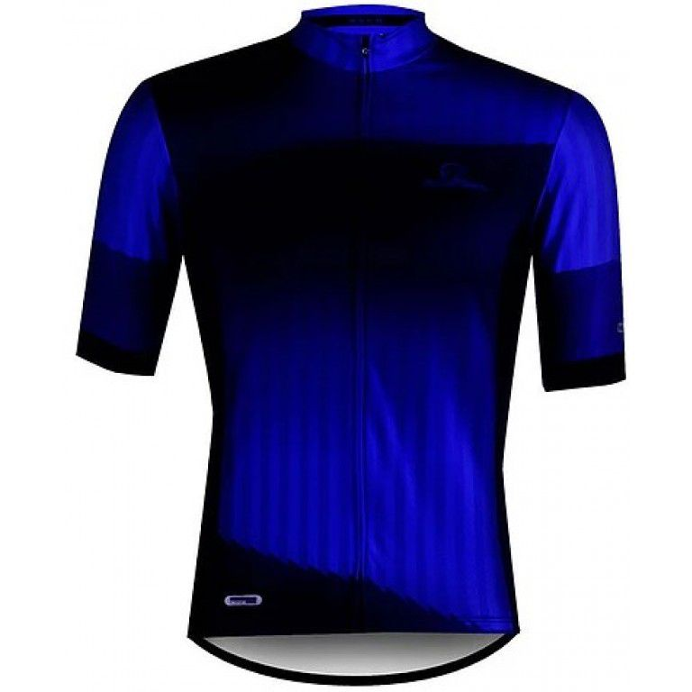 Camisa Hold Masculina Mauro Ribeiro Ciclismo