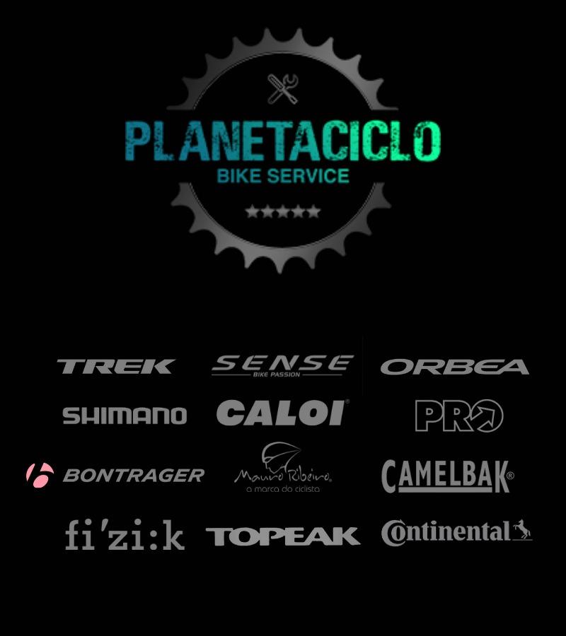 Capacete Bontrager Starvos Wavecel  Ciclismo Bike