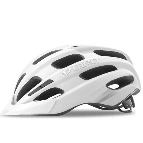 Capacete Ciclismo Bike Mtb Giro Registe (54-61)cm