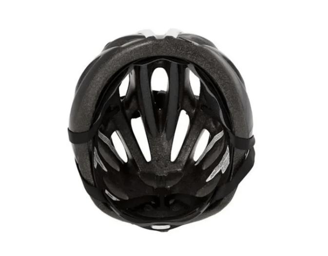 Capacete Ciclismo Giro Trinity