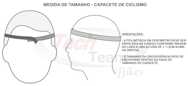 Capacete Giro Revel Titânio/ Branco Tam. U