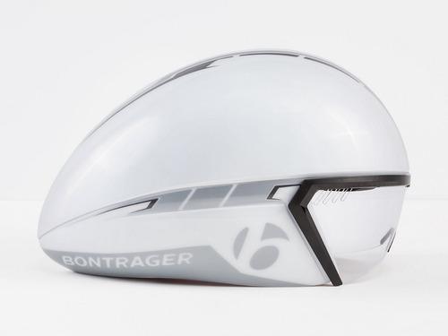 Capacete para Ciclismo Bontrager Aeolus + Brinde