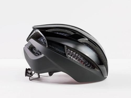 Capacete para ciclismo Specter WaveCel Bontrager