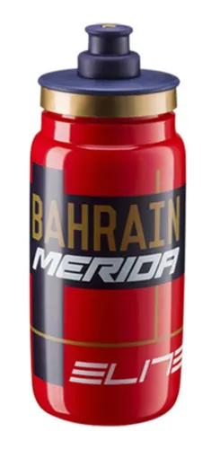 Caramanhola Elite Fly 550ML Bahrain-Merida 2019
