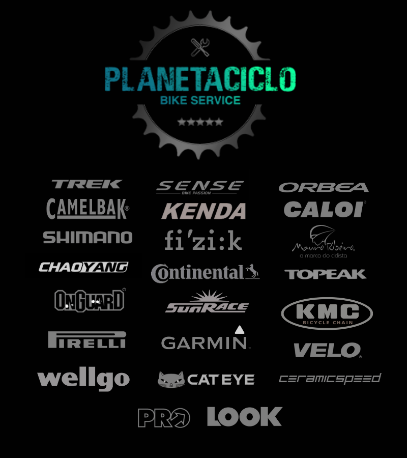 Colete de Ciclismo Mattos Racing Bike Block