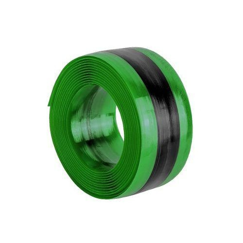 Fita Anti Furo MTB Aro 29 Preto/Verde 35,0 x 1,6 x 2300mm ON