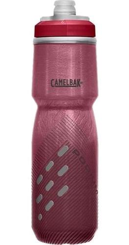Garrafa Caramanhola Térmica Camelback Podium Chill 21 720ml