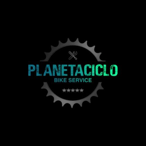 Meia Ciclismo Mauro Ribeiro Azul com Rosa Cano Alto Unissex