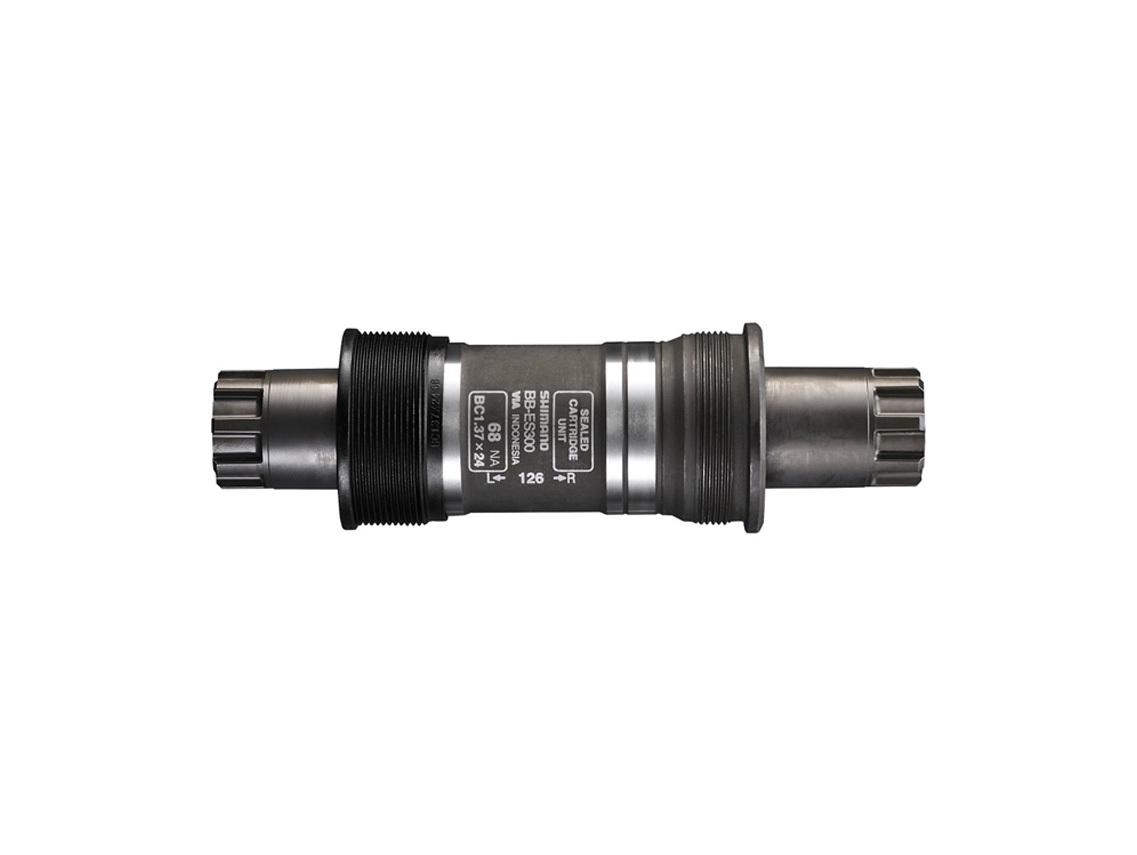 MOV CENTRAL ACERA BB-ES300 68X126MM S/PARAF