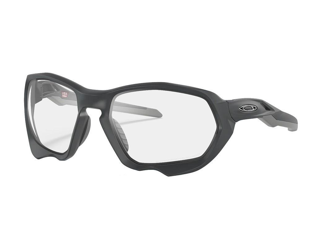 Óculos de Sol Oakley Plazma Photochromic