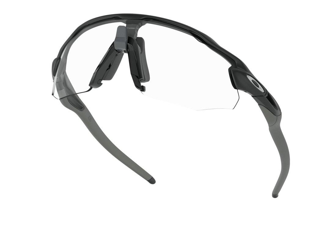 Óculos de Sol Oakley Radar EV Advancer Photochromic
