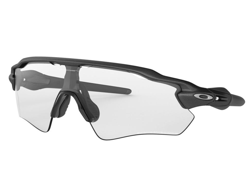 Óculos de Sol Oakley Radar EV Path Photochromic