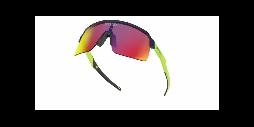 Óculos de Sol Oakley Sutro Lite Origins Collection