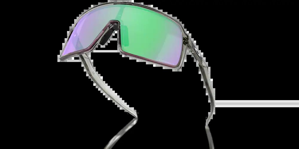 Óculos de Sol Oakley Sutro Prism Road Jade
