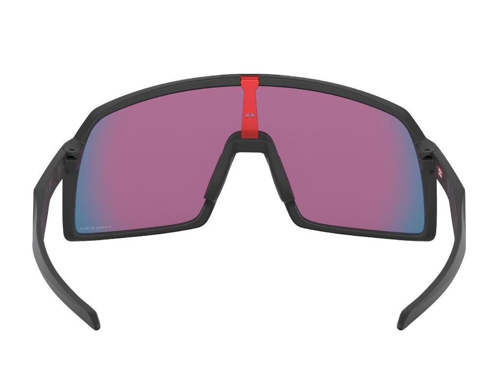 Óculos de Sol Oakley Sutro S Prizm Road