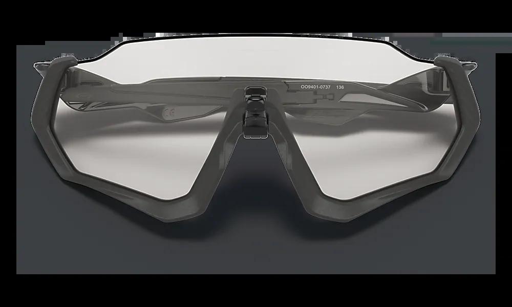 Óculos Oakley Msc Flight Jacket Photochromic