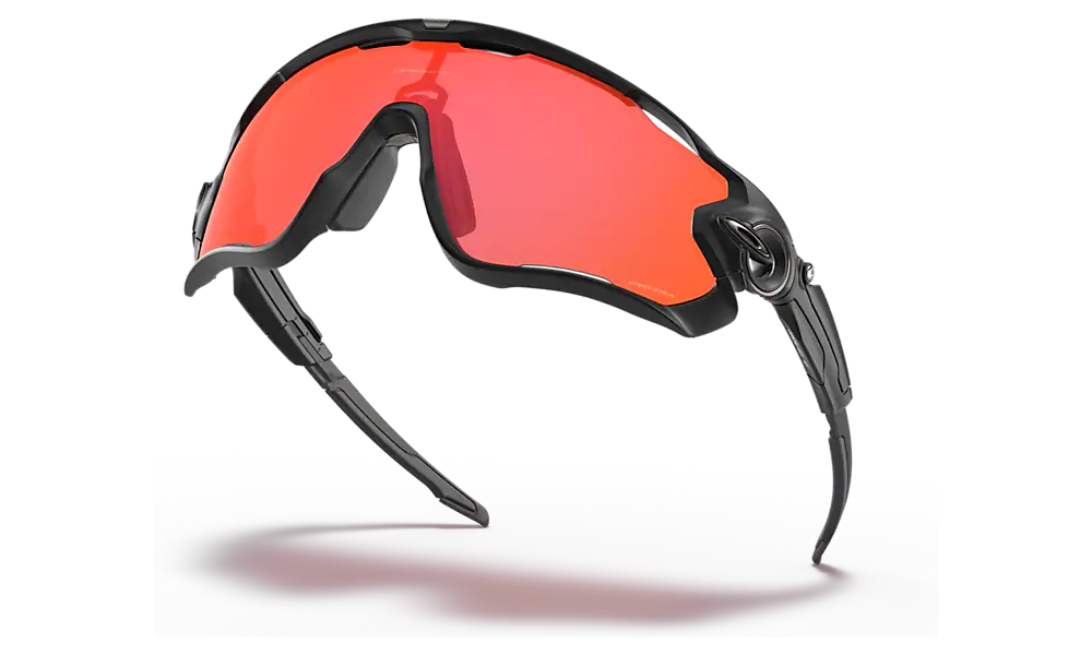 Óculos Oakley Msc Jawbreaker Prizm