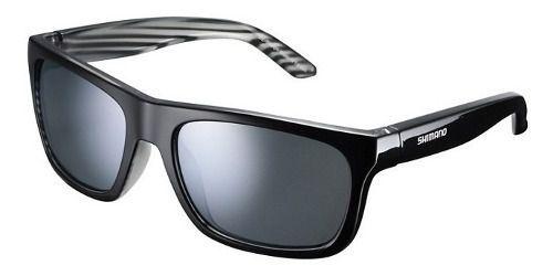 - Oculos Shimano Casual Tokyo