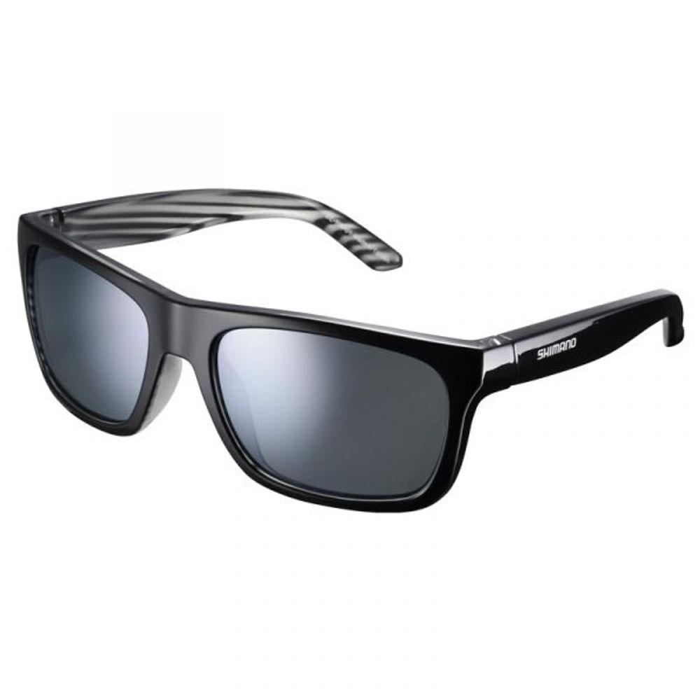 Óculos Shimano Tokyo Pto/Listra