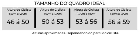 ORBEA ORDU M20LTD XS