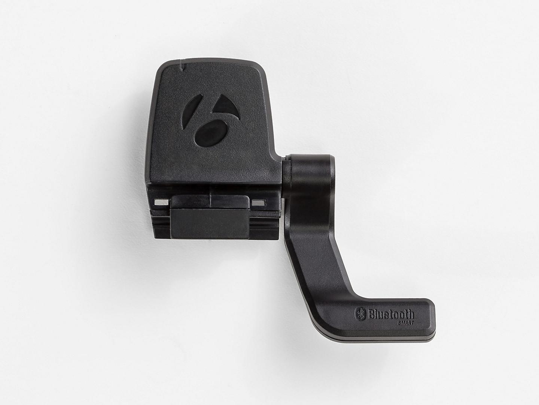 PeçaCiclo Computador Bontrager Interchange  Btle Sensor Comb