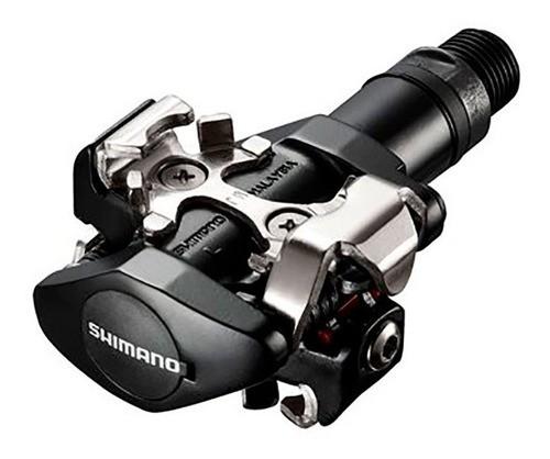 Pedal Clip Shimano Pd-m505 Pto Spd