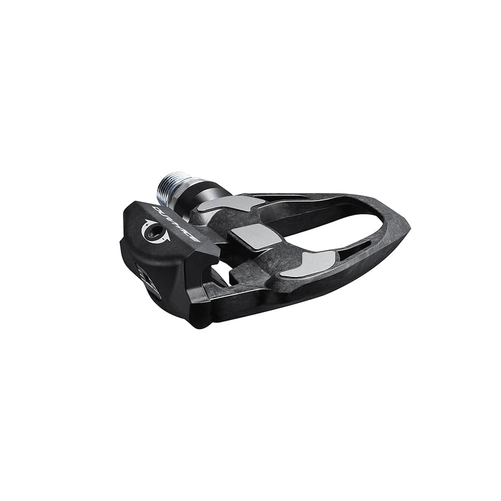 Pedal Shimano Dura Ace PD-R9100