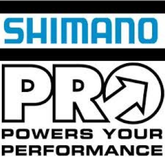Protetor De Quadro Chainstay 3m Shimano Pro Speed Mtb