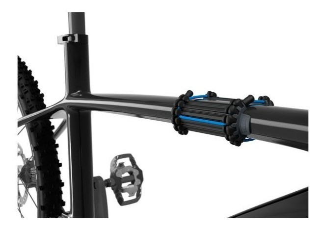 Protetor Para Quadro De Carbono - Carbon Frame (984) Thule