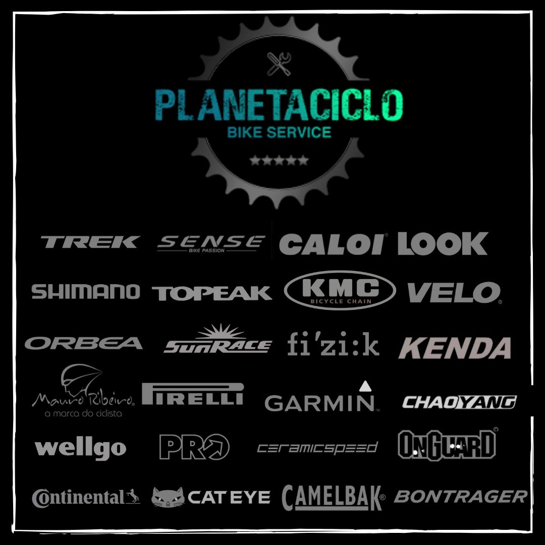 Refil Cartucho De Co2 Bontrager 16g Rosca Ciclismo Mtb Speed
