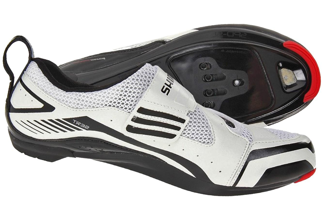 Sapatilha Triathlon Shimano Sh-tr32