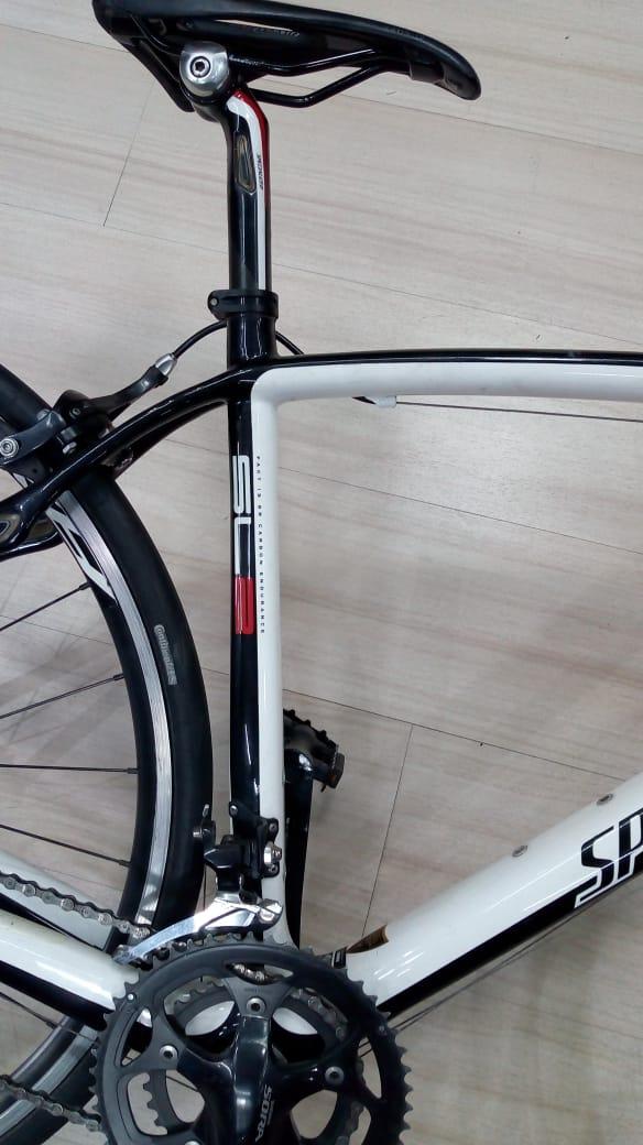 Specialized Sl 2 Roubaix