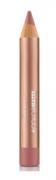 Batom Lápis Color Matte Rosado da Manhã 1,2g - Eudora