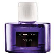 Deo Parfum Korres Tolmis 75ml - Korres