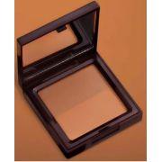 Pó Compacto com Efeito Bonzeado Bronze Splendor 9,5g - Eudora