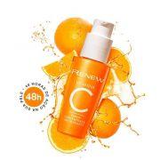 Vitamina C Renew 30ml - Avon