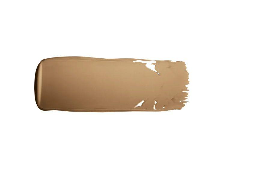 Base Líquida Glam Skin Perfection Longa Duração Bege 1 30ml - Eudora